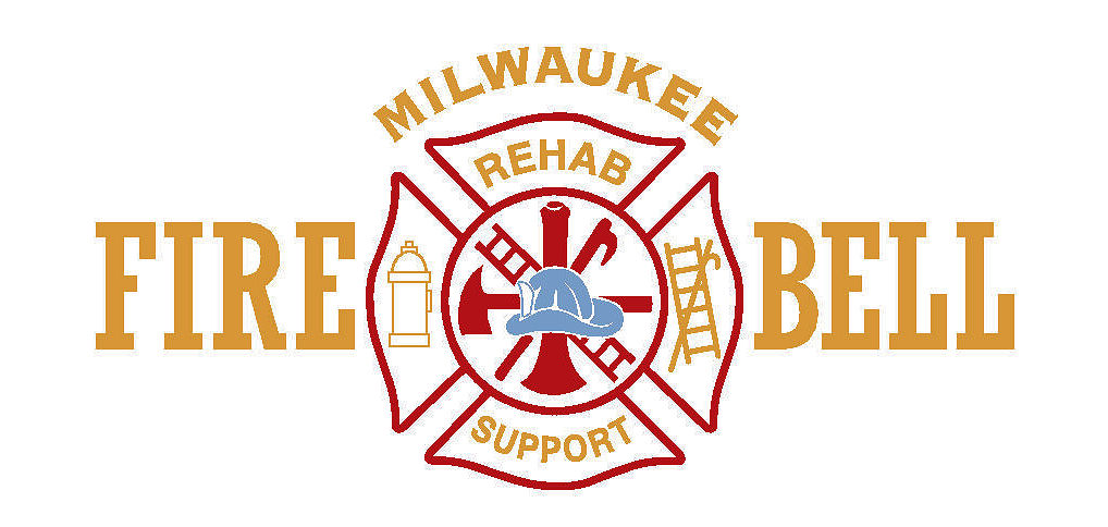 The Milwaukee Fire Bell Club